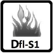 Dfl-s1