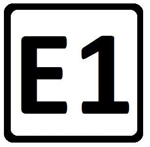 E1-hcho