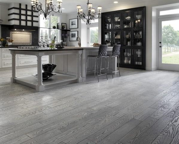 palche o parquet cool un parquet beige et naturel pour un bureau with parquet sol parkett and. Black Bedroom Furniture Sets. Home Design Ideas