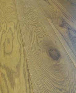 Antique oak flooring Made in Italy 3
