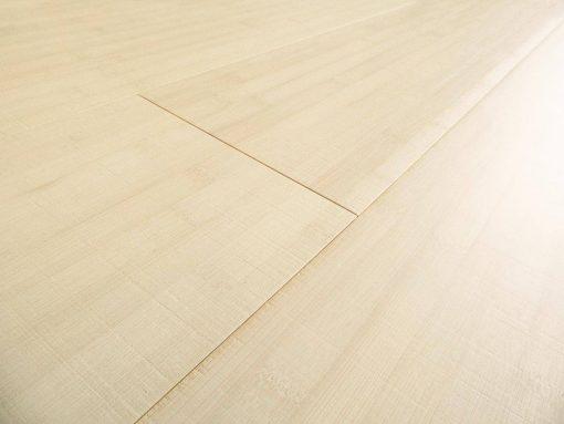 bamboo flooring horizontal bleached sawn 03