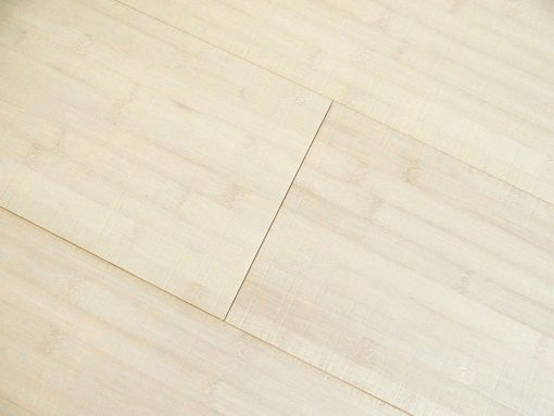 bamboo flooring horizontal bleached sawn 04