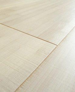 bamboo flooring horizontal bleached sawn 05
