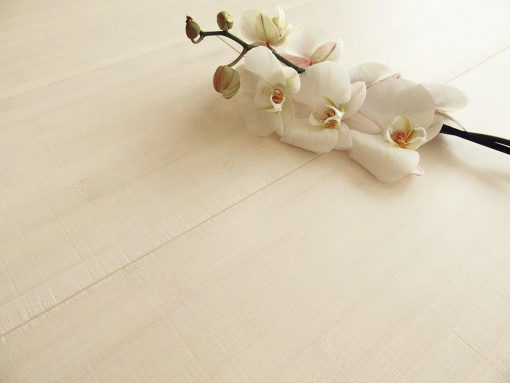 bamboo flooring horizontal bleached sawn 06