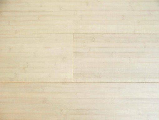 bamboo flooring horizontal bleached sawn 07