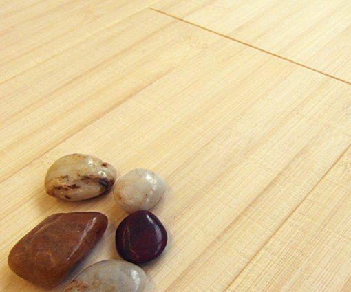 armony-floor-bamboo-flooring-horizontal-natural-sawn-marked-italy-026