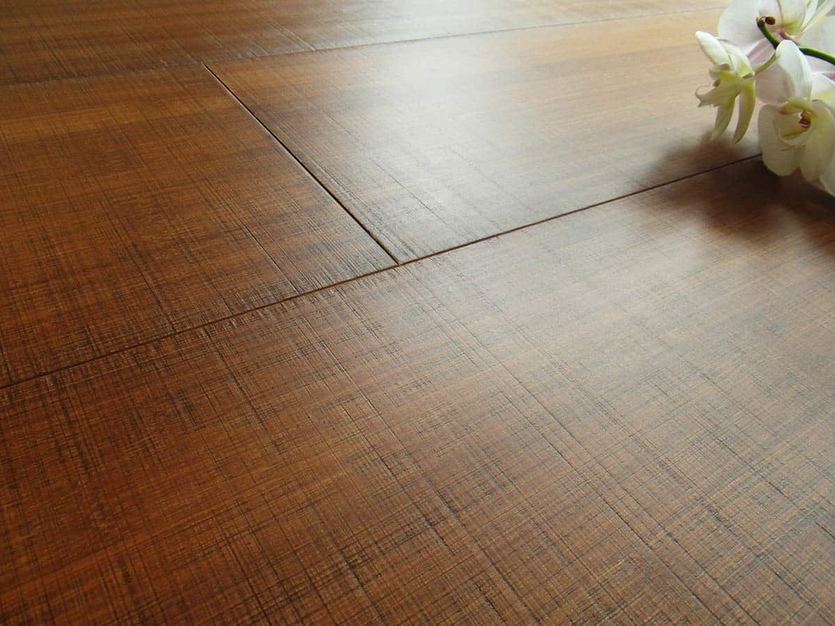 Italian Wood Flooring Manufacturers 100 Made In Italy