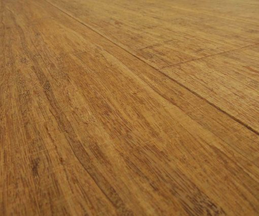 Engineered wood flooring strand woven thermo wide plank for Bamboo flooring manufacturers usa