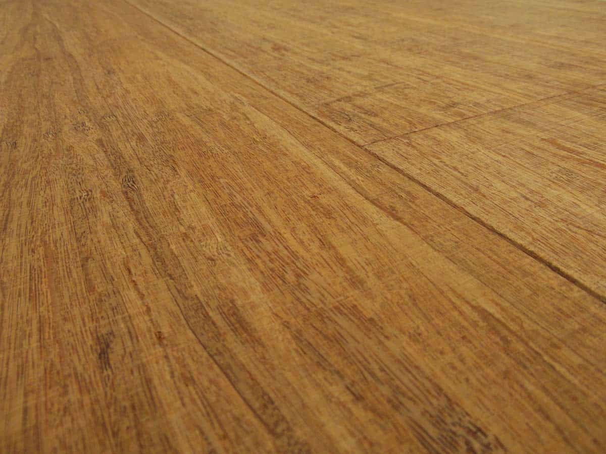 Engineered wood flooring strand woven thermo wide plank for Engineered wood flooring sale