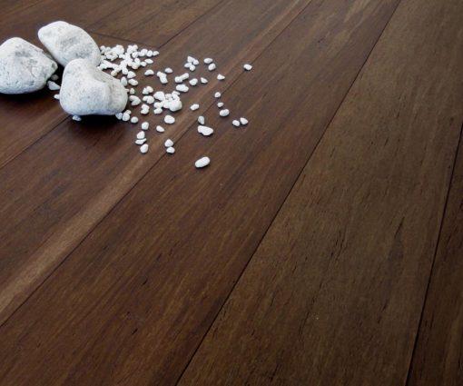 armony floor-bamboo-plancia-carbonizzato-elegance