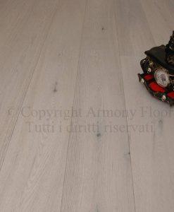 Bleached oak flooring 3