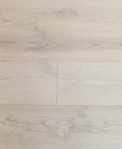 Bleached oak flooring Made in Italy 2
