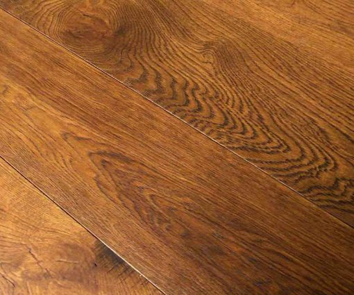 Cherry oak flooring made in italy antique oak color for Benefits of bamboo flooring