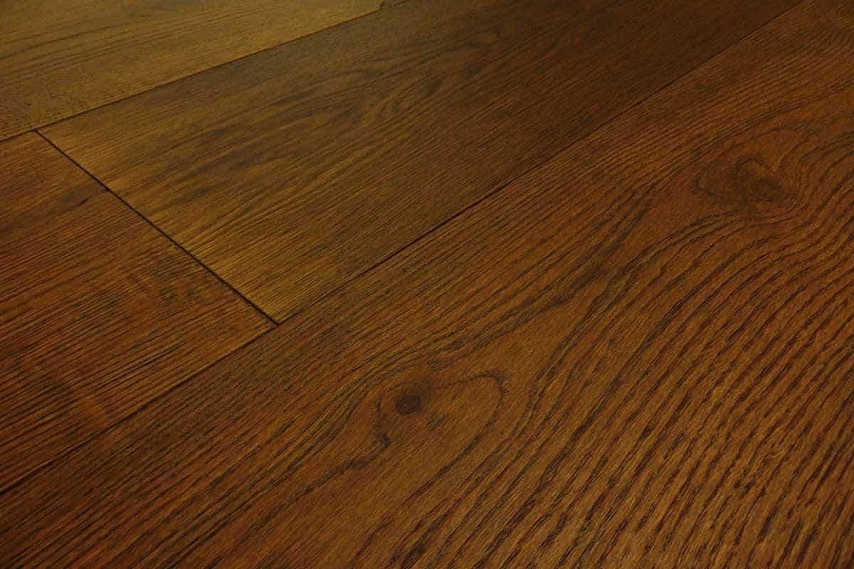 cherry oak flooring