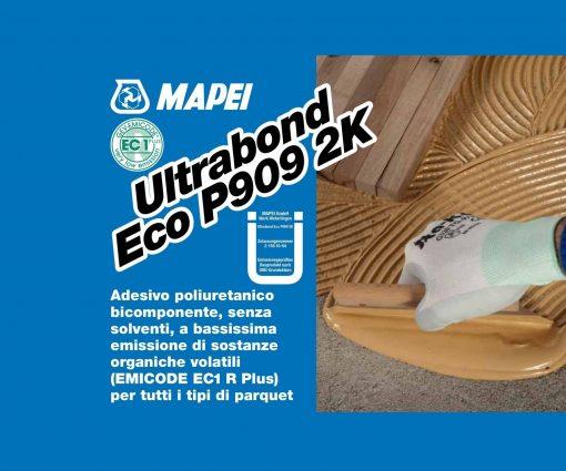 armony-floor-colla-bicomponente-p909-2k-002