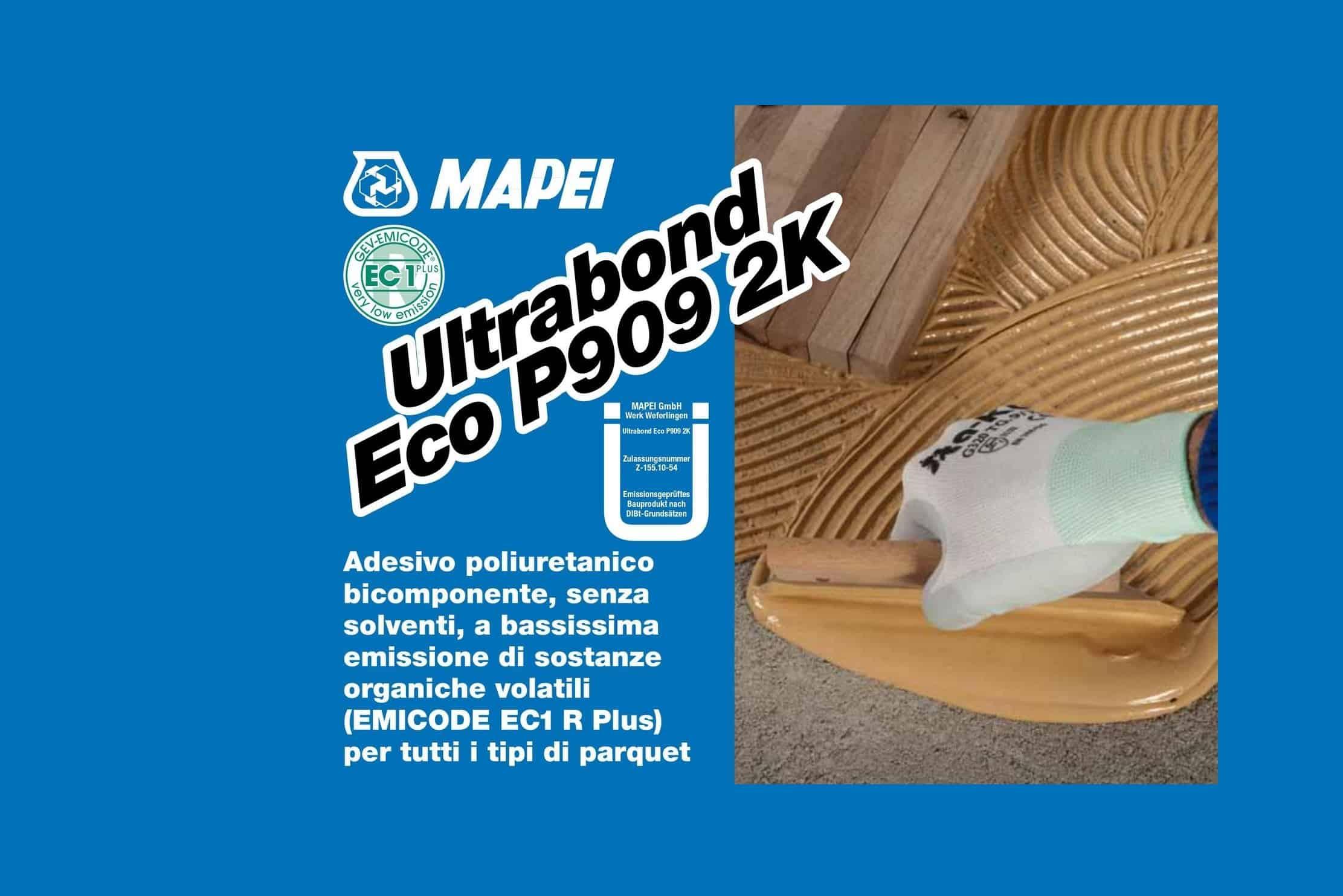 Colla bicomponente per parquet mapei per pavimenti legno - Mapei colla per piastrelle ...