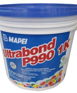 Ultrabond P990 1k 2