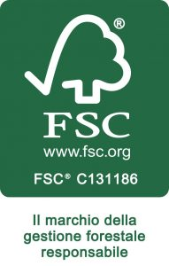 armony-floor-fsc-certification