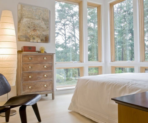 armony-floor-horizontal-bleached-prefinished-031 - Copia