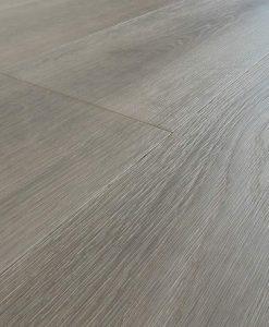 """Oak Flooring """"Armony Grey"""" Made in Italy 001"""