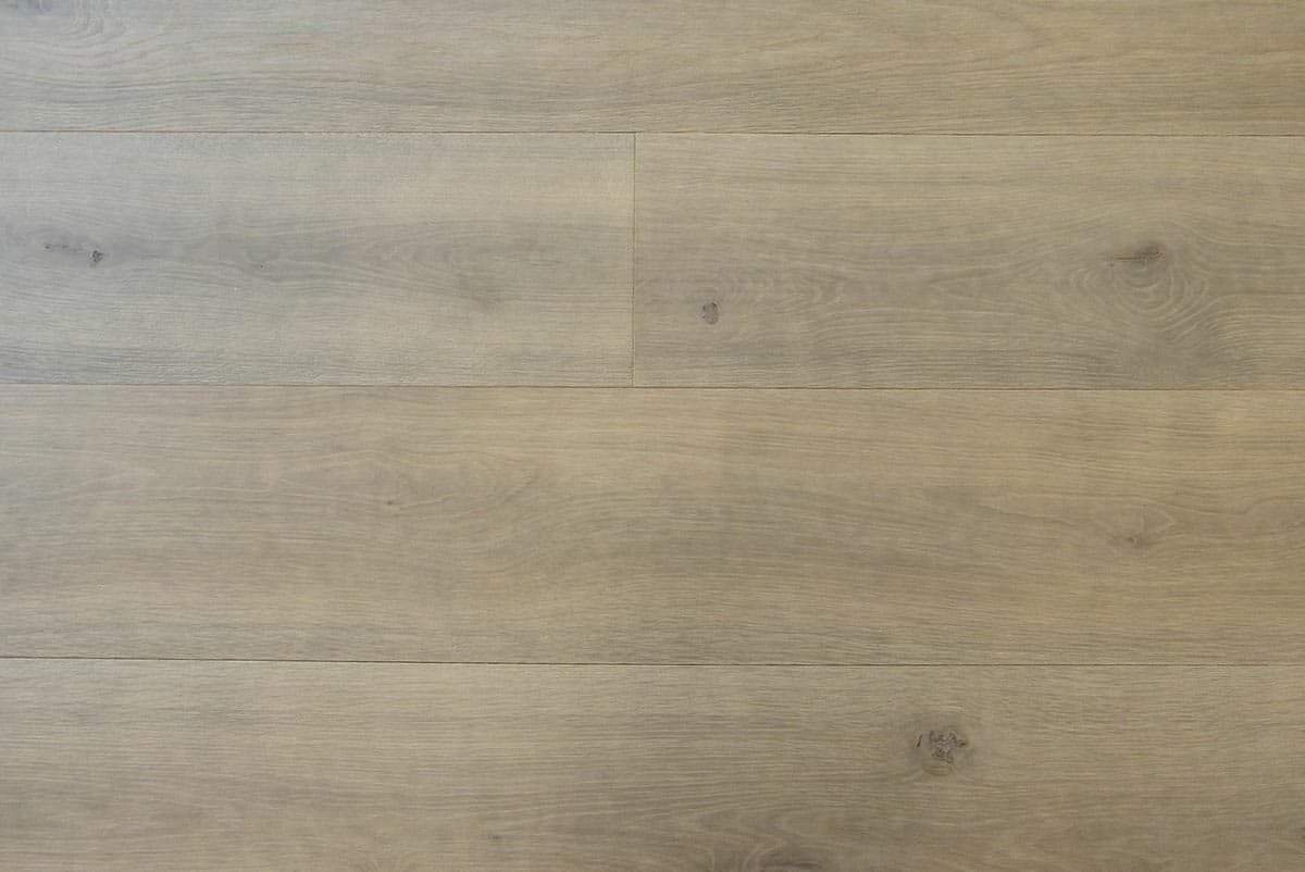 Armony grey oak flooring made in italy smooth surface for Armony floor