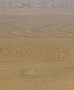 Ochre oak flooring Made in Italy 3