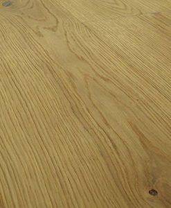 Oil wax oak flooring Made in Italy