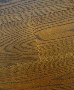 Olive walnut oak flooring Made in Italy