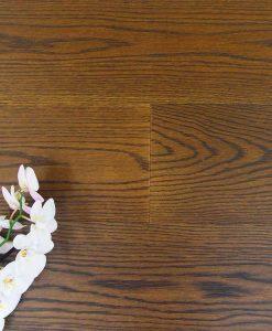 Olive walnut oak flooring Made in Italy 3