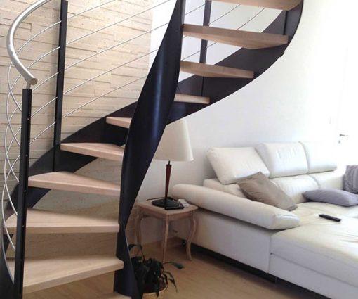 armony-floor-orizzontale-sbiancato-prefinito-03
