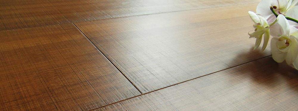 Parquet bamboo e pavimenti bambu a prezzi di fabbrica for Parquet armony floor