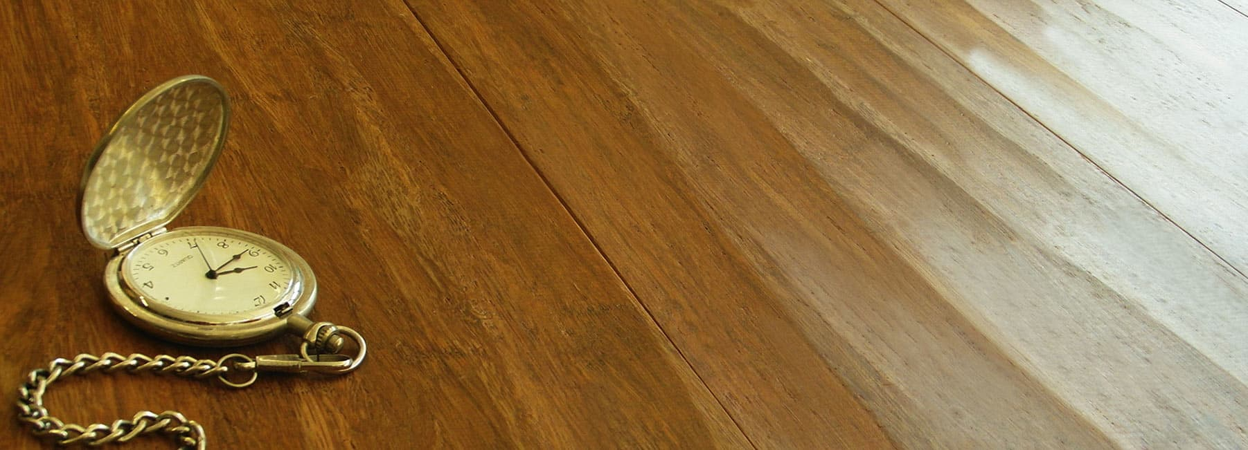 Bamboo Floor Emissions Pictures