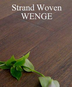 armony-floor-parquet-bamboo-italiano-strand-woven-wenge-001