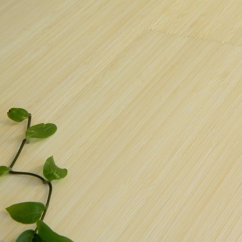 Parquet Bamboo Made in Italy