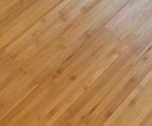 armony-floor-parquet-bamboo-orizzontale-carbonizzato-maxiplancia-02