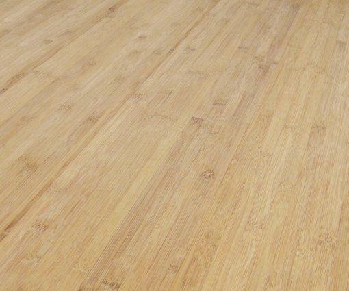 armony-floor-parquet-bamboo-orizzontale-carbonizzato-sbiancato--maxiplancia-03