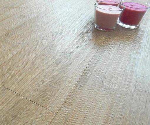 armony-floor-parquet-bamboo-orizzontale-carbonizzato-sbiancato-spazzolato-anteprima