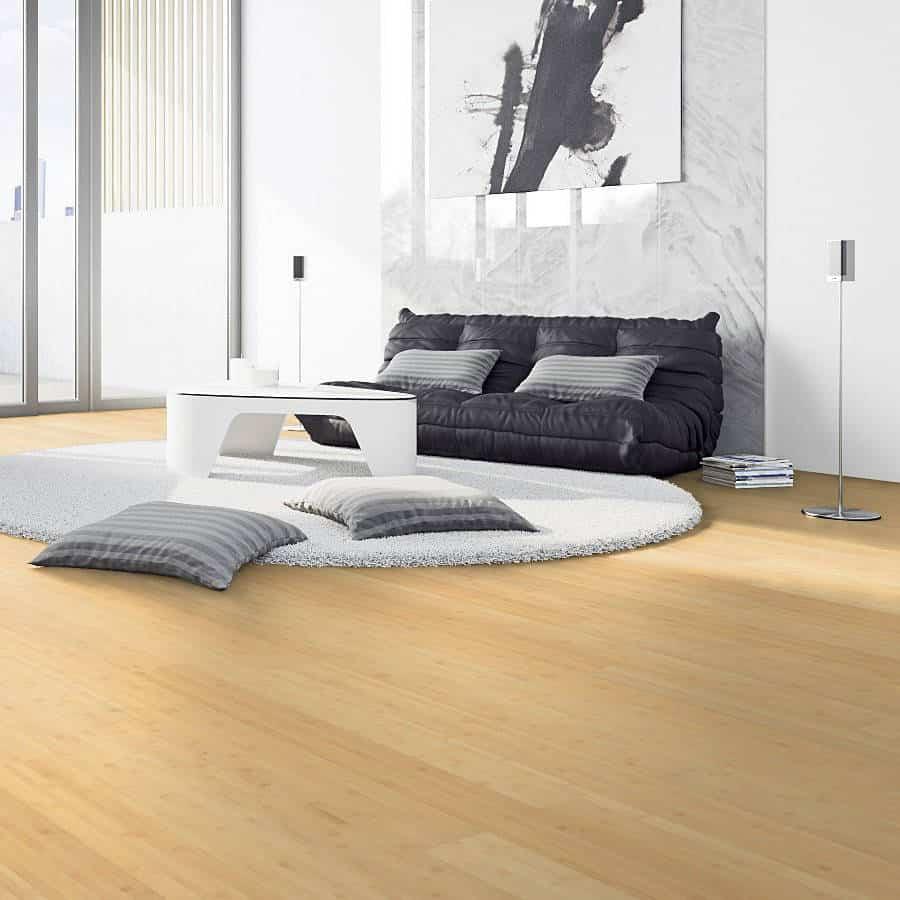 parquet ecologico pavimenti ecologici ecosostenibili. Black Bedroom Furniture Sets. Home Design Ideas