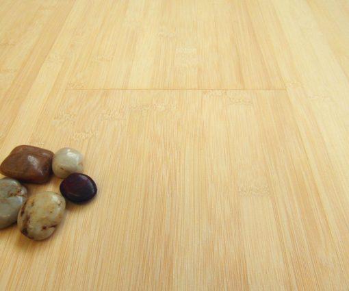 armony floor parquet bamboo orizzontale naturale spazzolato italia 003