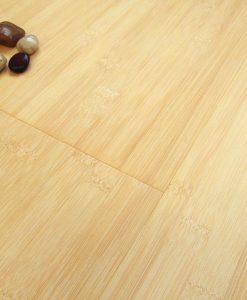 armony floor parquet bamboo orizzontale naturale spazzolato italia 002