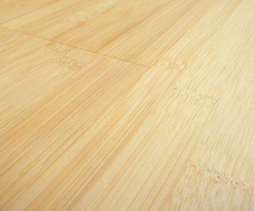 armony floor parquet bamboo orizzontale naturale spazzolato italia 001