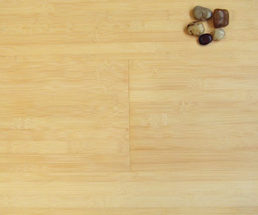 armony floor parquet bamboo orizzontale naturale spazzolato italia