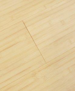 armony floor parquet bamboo orizzontale naturale taglio sega italia 005
