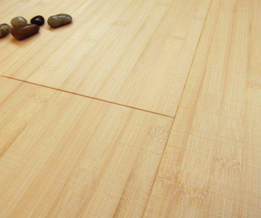 armony floor parquet bamboo orizzontale naturale taglio sega italia 003