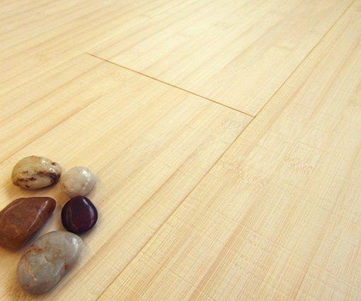 armony floor parquet bamboo orizzontale naturale taglio sega italia 006