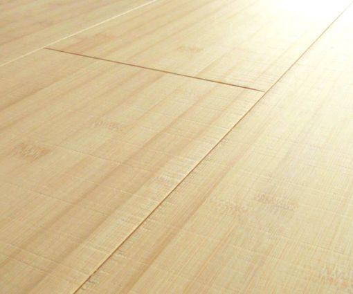 armony floor parquet bamboo orizzontale naturale taglio sega italia 002