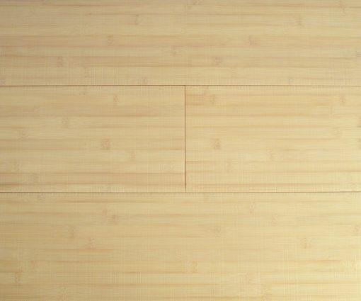 armony floor parquet bamboo orizzontale naturale taglio sega italia 001