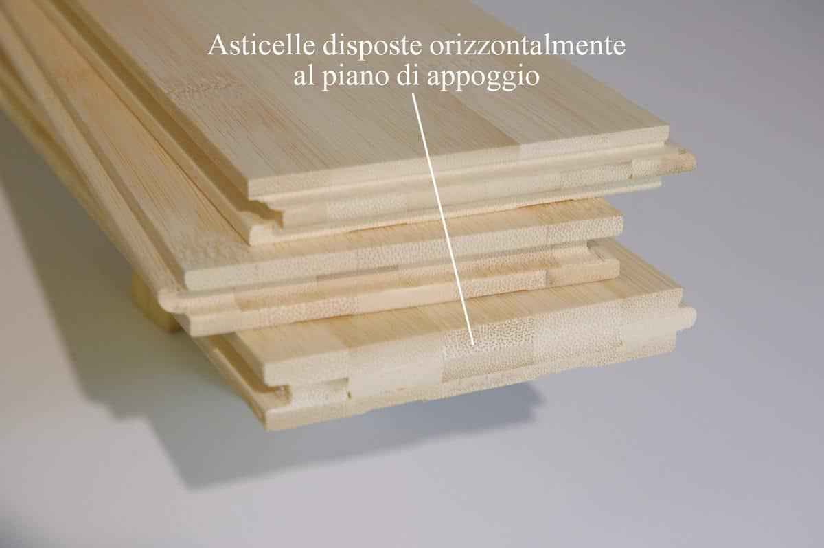 Pavimento In Bambù Opinioni : Pavimenti in bamboo parquet e pavimenti in bambu