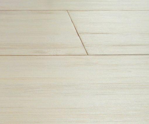 armony floor parquet bamboo verticale sbiancato neve spazzolato italy 009