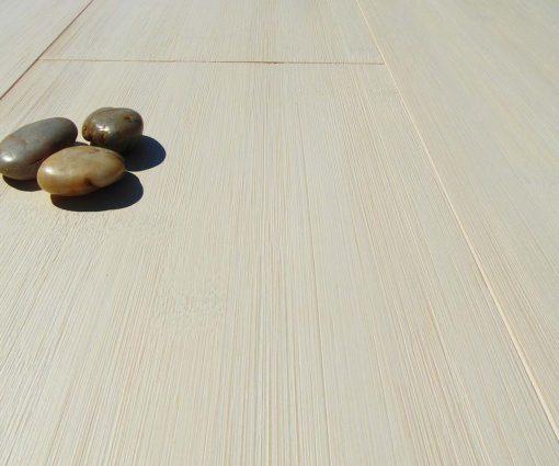 armony floor parquet bamboo verticale sbiancato neve spazzolato italy 008
